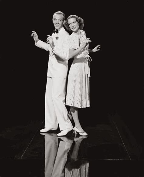 Movie Review: Broadway Melody Of 1940 (1940) | The Ace