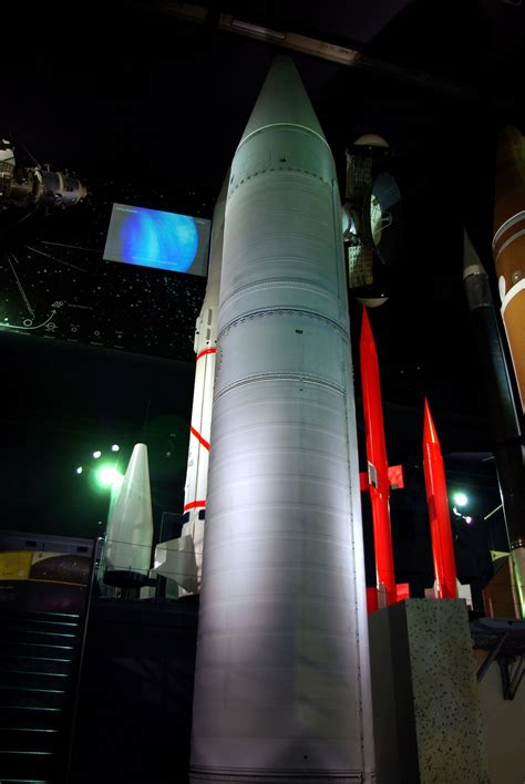 Missile S2 — Wikipédia