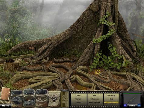 Lost City of Z > iPad, iPhone, Android, Mac & PC Game