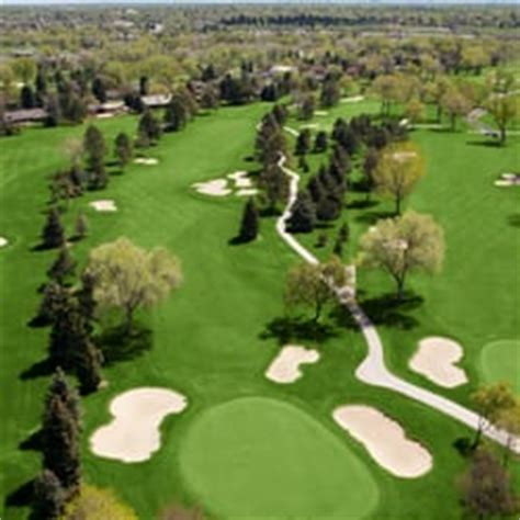 Columbine Country Club - 23 Photos - Country Clubs - 17