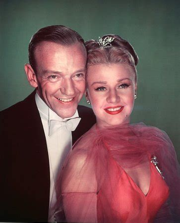 """Love Those Classic Movies!!!: """"The Barkleys of Broadway"""