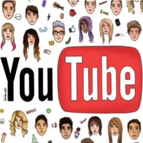 Top Ten: YouTubers with the most followers in the world