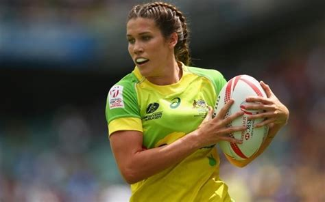 HSBC World Rugby Sevens Series: 7 players to watch on the
