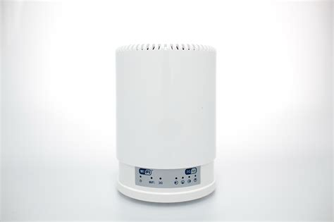 WiBE 3G router with WiFi   thinkbroadband