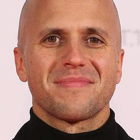 Milow You Don T Know download free - axebinder