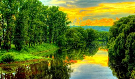 Puzzle paysage - TopiWall