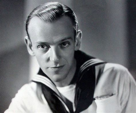 Fred Astaire Biography - Childhood, Life Achievements