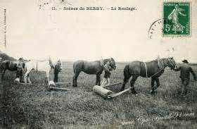 berry | Cartes Postales Anciennes