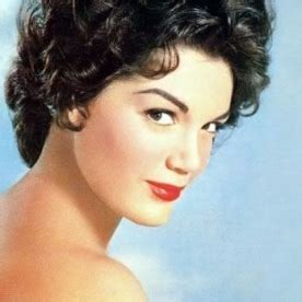 Who's Sorry Now Paroles – CONNIE FRANCIS – GreatSong