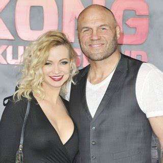 Randy Couture Pictures, Latest News, Videos