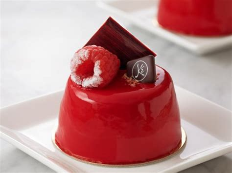 Most luxurious desserts in the world - Business Insider