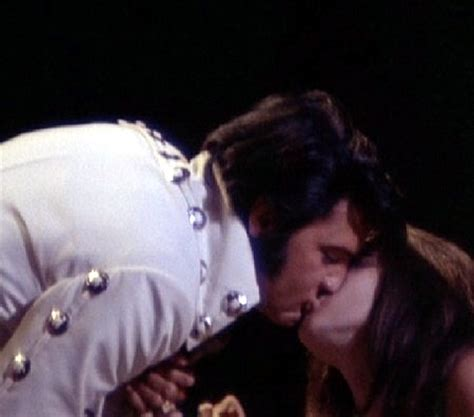 """""""Love Me Tender: The Love Songs""""DVD Review - by the Elvis"""