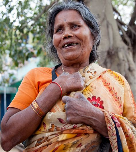 leprosy Victims personal Face Pictures | Independent