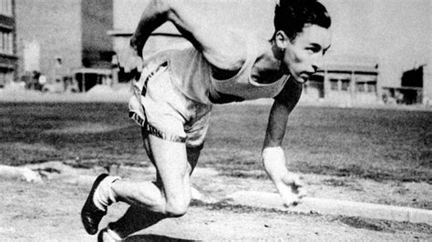 Remembering Canada's greatest Olympic moments: Percy