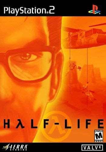 Half-Life: Decay — StrategyWiki, the video game