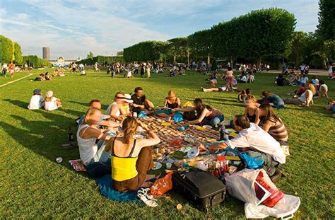 19 Things To Do In Paris This Summer – Fodors Travel Guide