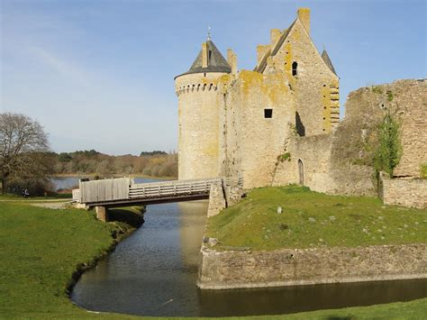 The World's Best Photos of vannes - Flickr Hive Mind