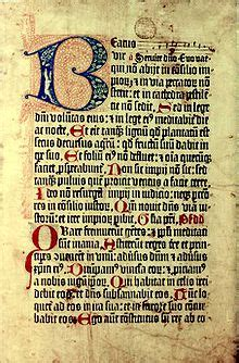Incunable — Wikipédia