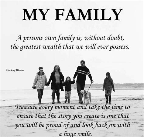 SAD QUOTES ABOUT FAMILY PROBLEMS TAGALOG image quotes at