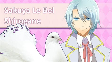 Hatoful Boyfriend PC Review: The Proof is in The Pudding