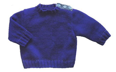 XXI - Pull taille 6 mois