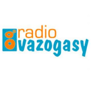 TÉLÉCHARGER RADIO VAZO GASY - pc-browsergames