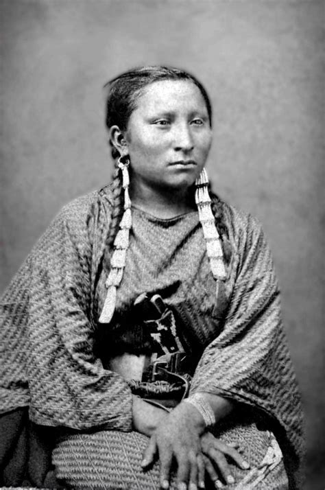 833 best Indiens images on Pinterest | Native american