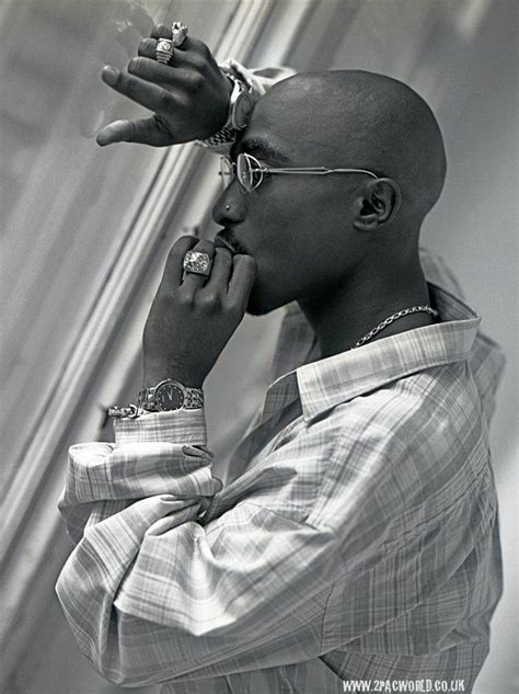 """""""Me Against The World"""" photo 