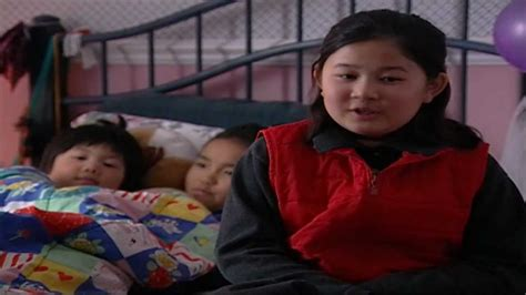 Made in China - The Story of Adopted Chinese Children in