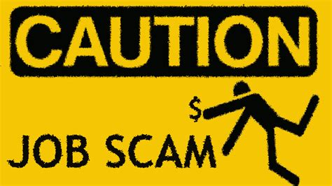CRUISES CRITIC LINE | Scammer's Exposed